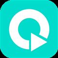 qplayer播放器 V6.0 安卓版