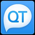 QT语音官方下载