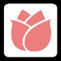 鲜花到家 V1.2.0 安卓版