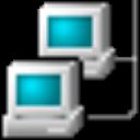 网络文件传送机 V1.3 官方版