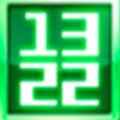 1322游戏盒子 V2.0.0.4259 官方版