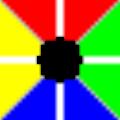 FRSLibrary(多媒体图书馆) V4.3.3 官方版