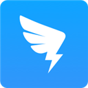 钉钉 V4.5.8 安卓版