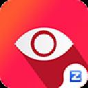转转大师OCR V4.0.0.0 官方版