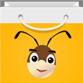 澳蚁 V1.1.1 安卓版