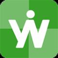 YNedut智能排课 V8.5 官方版