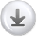 字幕下载小工具 V2018.06.28 免费版