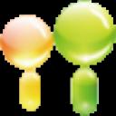 图布斯出纳管理系统 V17.0 旗舰版