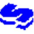HART智能仪表组态软件 V3.02C 绿色版