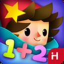 洪恩数学 V2.1.2 安卓版
