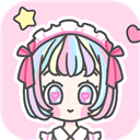 装扮少女 V1.3.0 安卓版