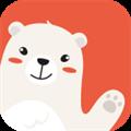米熊 V2.1.9.0 安卓版
