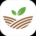 奥一农场 V3.1.8 iPhone版