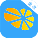 臻橙医生 V1.6.0 安卓版