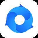 校园浏览器 V3.3 安卓版