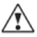 Crypto Triumph(轻量级文件加密解密工具) V1.0 绿色免费版