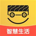 梦巴士 V1.1.9 安卓版