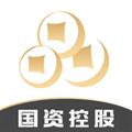 铜元汇 V1.2 安卓版