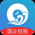 翡翠岛理财 V2.1.5 安卓版