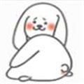 蛋白兔QQ表情包 +16 免费版