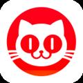猫眼电影 V8.3.8 iPhone版