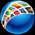 Flash Photo Gallery(幻灯片制作软件) V1.5.6 官方版
