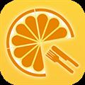 甜橙食堂 V1.2.1 安卓版