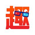 票贩儿 V3.3.9 安卓版