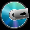Gilisoft CD DVD Encryption(光盘加密工具) V3.2.0 官方版