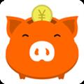金猪 V00.00.0087 安卓版