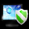 Gilisoft Privacy Protector(隐私保护软件) V8.0.0 试用版