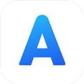 Alook浏览器 V5.2 限免iPhone版