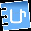 noteCafe(办公笔记应用) V3.1.2 Mac版