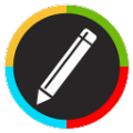 JustNoteIt(桌面便签辅助工具) V1.3 免费版