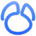 ​Navicat for PostgreSQL