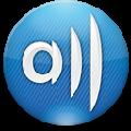 AllShare Cast(三星无线共享工具) V2.1.0