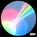 DisplayCAL(屏幕颜色校正软件) V3.6.0.0 Mac版