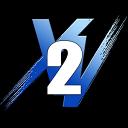 龙珠超宇宙2Mod加载工具 V1.0 免费版