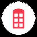 Redbooth(团队项目任务管理工具) V1.0.9 官方版