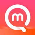 全民优惠 V4.0.6 安卓版