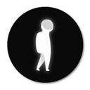 Starman(星光人) V1.0 Mac版