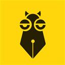 金牛记账 V1.0 苹果版