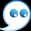 GhostReader(文字语音转换阅读工具) V2.2.1 Mac版