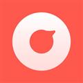 O盟 V3.1.4 iPhone版