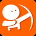 猎手兼职 V1.2.9 安卓版