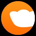 财孕 V0.1.88 安卓版
