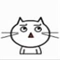 猫咪球球表情包 +16 免费版