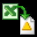Total Excel Converter(万能Excel转换器) V5.1.0.255 官方版