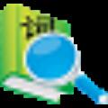 OK词典 V2.0 演示版