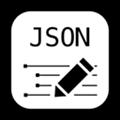 JSON Editor(JSON编辑器) V1.26 Mac版